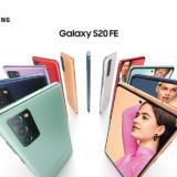 Samsung Blog Bild